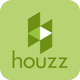 red-social-houzz